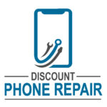 Looking for a place to Repair Cell Phone? Contact us at Discount Phone Repair