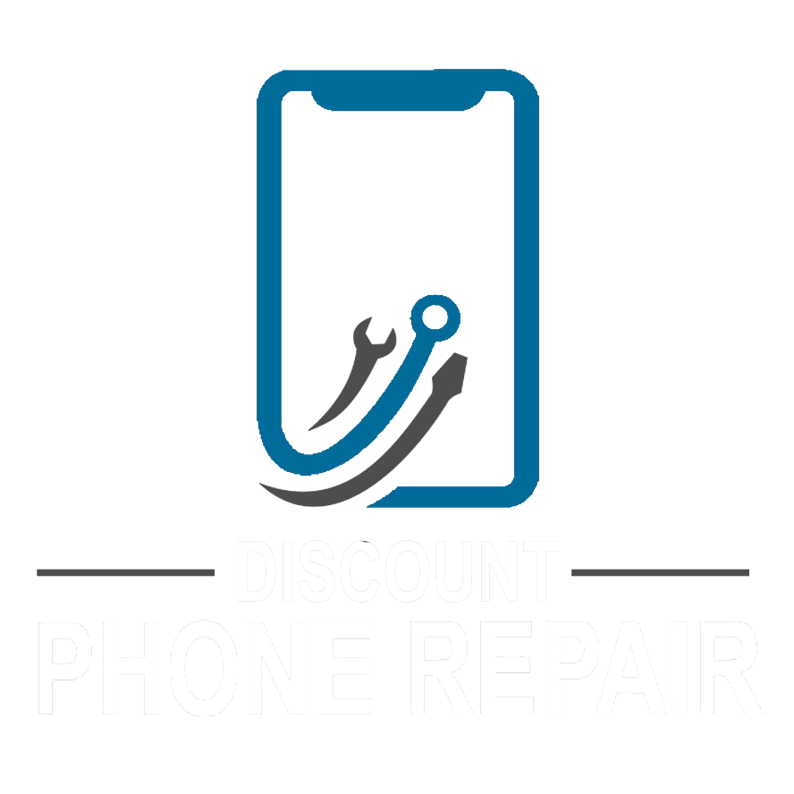 Cell Phone Repair in Langley, Aldergrove, Cloverdale, Walnut Grove, Willoughby, New Westminster, Burnaby, Delta, Surrey, Fleetwood